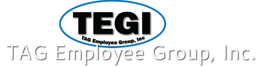 TAG Employee Group, Inc.